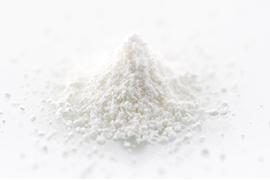 素材より特定の微量成分を高純度に抽出精製