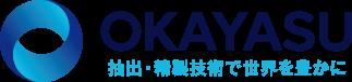 OKAYASU